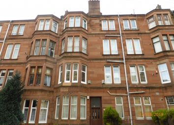 1 bed flat to rent in Afton Street, Shawlands, Glasgow G41