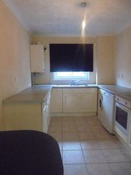 Thumbnail 2 bed maisonette to rent in 10 Strathmore Gardens, Rutherglen