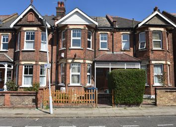 Thumbnail 3 bedroom terraced house to rent in South Hill Avenue, Harrow