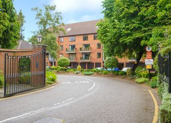 Thumbnail 3 bed flat to rent in The Forresters, Winslow Close, Eastcote