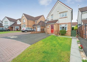 Thumbnail 4 bed property for sale in 12 Priorwood Gate, Newton Mearns