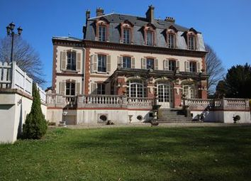 Thumbnail 10 bed property for sale in Crecy-La-Chapelle, Seine-Et-Marne, France