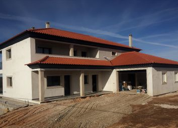 Thumbnail 4 bed detached house for sale in Trás Do Figueiró, Alvorge, Ansião, Leiria, Central Portugal