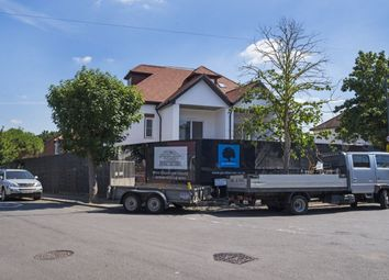Thumbnail 1 bed flat for sale in Morton Road, Morden