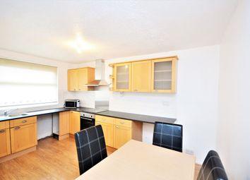 3 bed maisonette to rent in Cheval Street, London E14