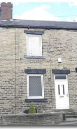 Thumbnail 2 bed terraced house for sale in Blenheim Road, Barnsley