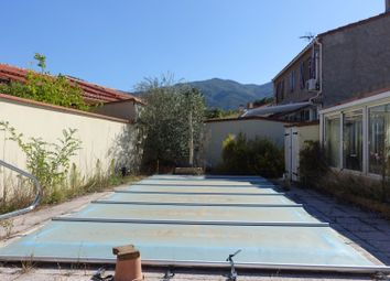 Thumbnail 2 bed villa for sale in Villelongue-Dels-Monts, Pyrénées-Orientales, Languedoc-Roussillon