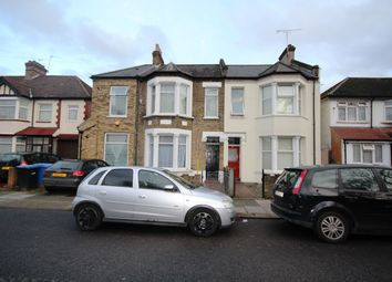 Thumbnail 2 bedroom flat for sale in Latymer Road, London