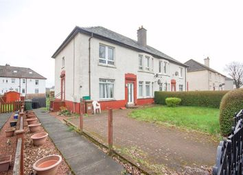2 bed flat for sale in Brownside Drive, Glasgow G13