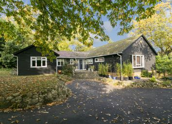 4 bed bungalow for sale in Woodlands Road, Ditton, Aylesford ME20