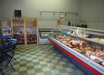Thumbnail Retail premises for sale in Butchers S81, Nottinghamshire