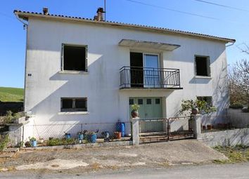 Thumbnail 3 bed property for sale in St-Thomas-De-Conac, Charente-Maritime, France