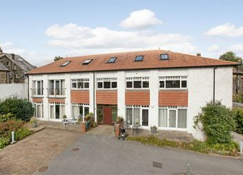 Thumbnail 3 bed flat for sale in 3 Wheatley Close, Ben Rhydding, Ilkley, West Yorkshire