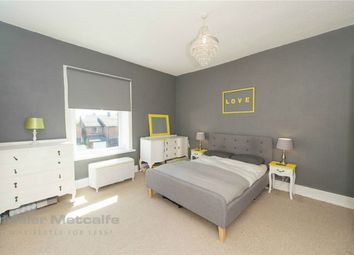 Thumbnail 2 bed terraced house for sale in 41 Higher Shady Lane, Bromley Cross, Bolton, Lancashire