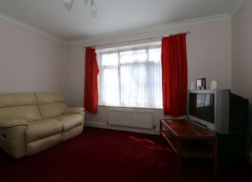Thumbnail 2 bed end terrace house for sale in Wigton Gardens, Stanmore, London