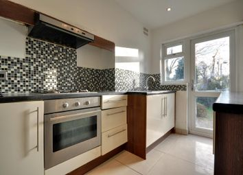 Thumbnail 3 bed semi-detached house to rent in Village Way, Pinner, Middlesex