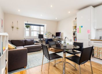 1 bed property for sale in Kingsland Road, London E2