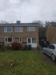 3 bed semi-detached house for sale in Kenmure Rd, Birmingham B33