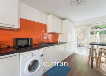 3 bed maisonette to rent in Blissett Street, London SE10