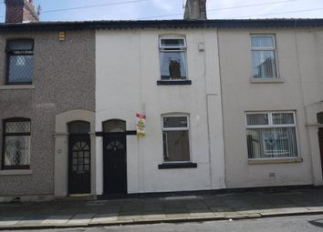Thumbnail 3 bed property to rent in Seymour Street, Fleetwood