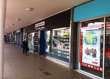 Thumbnail Retail premises to let in 5/6 Market Square, Charter Walk Shopping Centre, Burnley, Lancashire