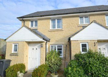 Thumbnail 3 bed property for sale in Charlton Horethorne, Sherborne