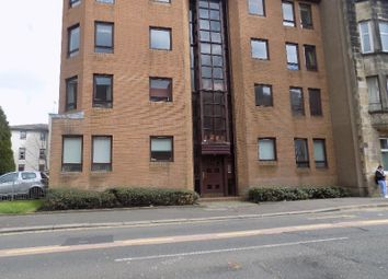 2 bed flat to rent in Neilston Road, Paisley, Renfrewshire PA2