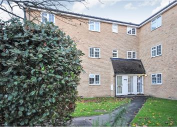 Thumbnail 2 bed property for sale in Mayford Close, Elmers End, Beckenham