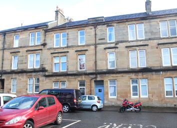 Thumbnail 2 bed flat for sale in John Street, Helensburgh