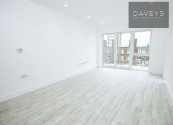 Thumbnail 2 bed flat to rent in 71 St Clements Avenue, London