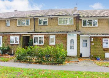 Thumbnail 3 bed detached house for sale in Plantation Walk, Hemel Hempstead