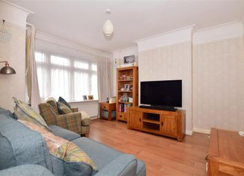 3 bed end terrace house for sale in Bruce Avenue, Hornchurch, Essex RM12