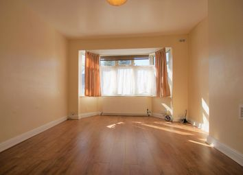 Thumbnail 2 bed maisonette to rent in Pinner Park Avenue, Harrow, Middlesex