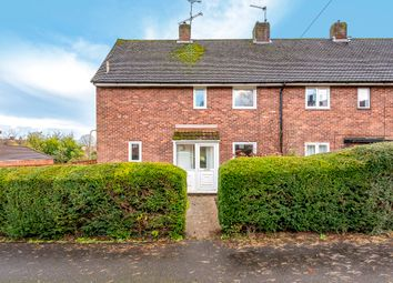 Thumbnail 5 bed terraced house to rent in Chatham Road, Winchester