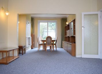 Thumbnail 3 bedroom semi-detached house to rent in Denham Drive, Gants Hill