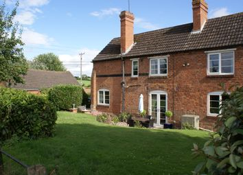 3 bed cottage to rent in Boreley Lane, Ombersley, Droitwich WR9