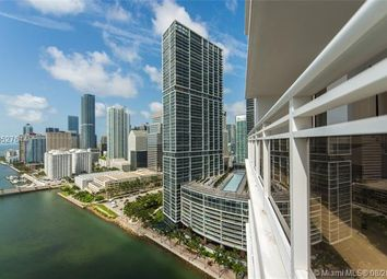 Thumbnail 2 bed apartment for sale in 901 Brickell Key Blvd, Miami, Florida, United States Of America
