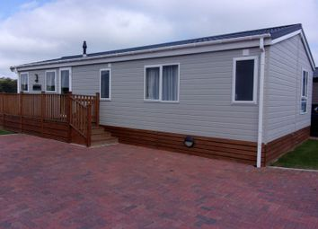 Camelford PL32. 3 bed property for sale