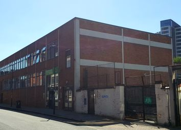 Thumbnail Office to let in 1A Elthorne Road, Archway, London