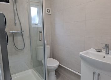 Thumbnail 1 bed flat to rent in Philip Sydney Rd, Birmingham