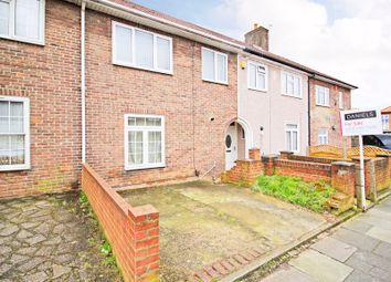 3 bed terraced house for sale in Launcelot Road, Downham, Bromley BR1