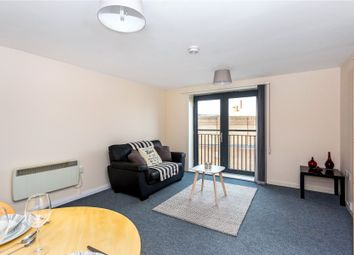 Thumbnail 1 bedroom flat to rent in Queen Street, Leicester