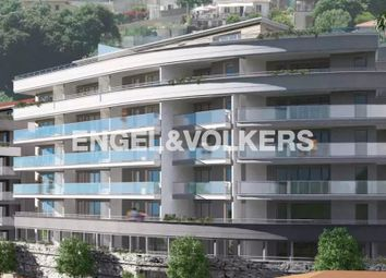 Thumbnail 3 bed apartment for sale in Beausoleil, France