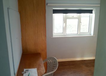 Thumbnail Room to rent in Evesham Road, Evesham