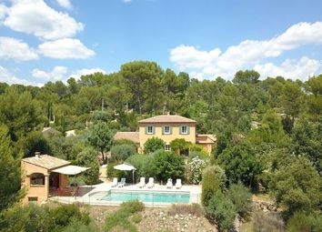 Thumbnail 5 bed property for sale in Flayosc, Var, France