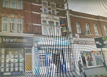 Retail premises for sale in Khanesa Express, High Street, London W3