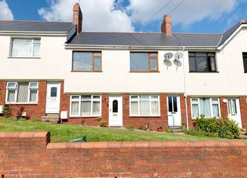 Thumbnail 2 bed flat to rent in Clive Place, Penarth, Vale Of Glamorgan