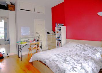 Thumbnail Studio to rent in Northfield Road, Stoke Newington Stamford Hill, London