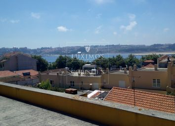 Thumbnail 5 bed villa for sale in Foz Do Douro, 4150 Porto, Portugal