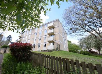 Thumbnail 2 bed flat for sale in Ascension House, Moorfields Road, Bath, Somerset